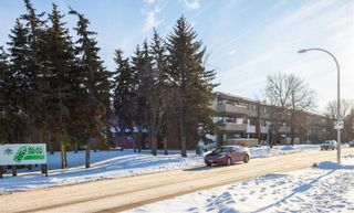 Photo 2: 232 128 Quail Ridge Road in Winnipeg: Crestview Condominium for sale (5H)  : MLS®# 202100934