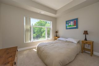 Photo 17: 409 89 S RIDOUT Street in London: South F Residential for sale (South)  : MLS®# 40129541