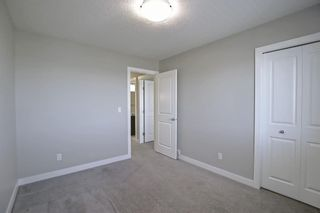 Photo 20: 862 Nolan Hill Boulevard NW in Calgary: Nolan Hill Row/Townhouse for sale : MLS®# A1141598