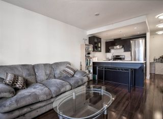 Photo 5: 304 4888 Nanaimo St in Vancouver: Collingwood VE Condo for sale (Vancouver East)  : MLS®# R2227122