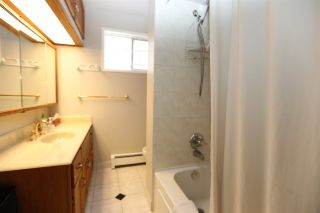 Photo 17: 3267 E 27TH Avenue in Vancouver: Renfrew Heights House for sale (Vancouver East)  : MLS®# R2564287