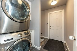 Photo 20: 18632 62A Avenue in Edmonton: Zone 20 House for sale : MLS®# E4231415