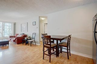 Photo 14: 201 1530 15 Avenue SW in Calgary: Sunalta Apartment for sale : MLS®# A1084372
