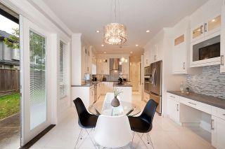 Photo 9: 9231 CHAPMOND Crescent in Richmond: Seafair House for sale : MLS®# R2411403