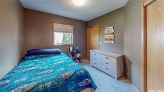 Photo 13: 418 Terra Nova Drive in Balgonie: Residential for sale : MLS®# SK859221
