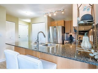 """Photo 9: B403 8929 202 Street in Langley: Walnut Grove Condo for sale in """"THE GROVE"""" : MLS®# R2612909"""