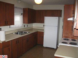 "Photo 4: 2921 BABICH Street in Abbotsford: Central Abbotsford House for sale in ""CENTRAL ABBOTSFORD"" : MLS®# F1200663"