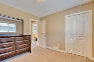 Photo 31: 184 EVEROAK Close SW in Calgary: Evergreen Detached for sale : MLS®# A1025085