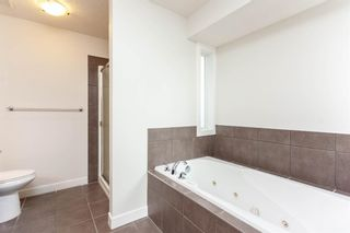 Photo 20: 2023 41 Avenue SW in Calgary: Altadore Detached for sale : MLS®# A1084664