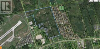 Photo 1: LT 115 RCP 2129 SIDNEY S/T QR370766 in Quinte West: Vacant Land for sale : MLS®# 40091312