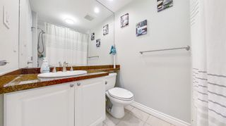 """Photo 33: 401 6837 STATION HILL Drive in Burnaby: South Slope Condo for sale in """"CLARIDGES"""" (Burnaby South)  : MLS®# R2606817"""