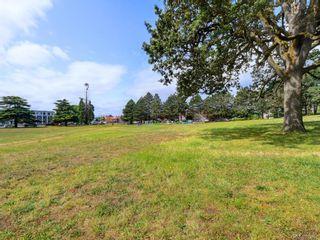 Photo 19: 203 919 MARKET St in Victoria: Vi Hillside Condo for sale : MLS®# 843802