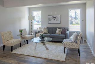 Photo 11: 1704 Wilson Crescent in Saskatoon: Nutana Park Residential for sale : MLS®# SK732207