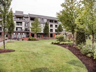 """Photo 8: 411 8880 202 Street in Langley: Walnut Grove Condo for sale in """"RESIDENCE AT VILLAGE SQUARE"""" : MLS®# F1416021"""