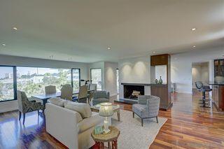 Photo 6: LA JOLLA House for sale : 4 bedrooms : 6561 Avenida Wilfredo