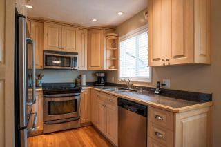 Photo 5: 775 9TH AVENUE in Montrose: House for sale : MLS®# 2460577