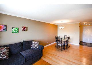 "Photo 6: 108 1354 WINTER Street: White Rock Condo for sale in ""Winter Estates"" (South Surrey White Rock)  : MLS®# R2052521"