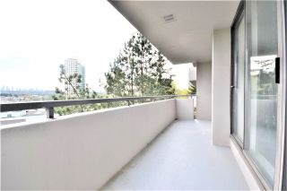 Photo 12: 705 2060 BELLWOOD Avenue in Burnaby: Brentwood Park Condo for sale (Burnaby North)  : MLS®# R2569023