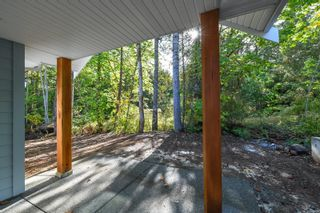 Photo 44: 3 2880 Arden Rd in : CV Courtenay City House for sale (Comox Valley)  : MLS®# 886492