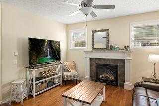 Photo 16: 6568 Arranwood Dr in : Sk Sooke Vill Core House for sale (Sooke)  : MLS®# 850668