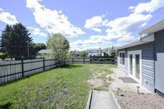 Photo 26: 3906 28th Avenue in Vernon: City of Vernon House for sale (North Okanagan)  : MLS®# 10116759