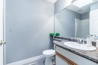 Photo 16: 2858 GARDNER Court in Abbotsford: Abbotsford West House for sale : MLS®# R2516697