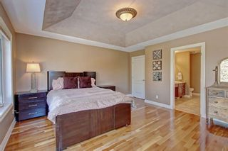 Photo 23: 2603 45 Street SW in Calgary: Glendale Detached for sale : MLS®# A1013600