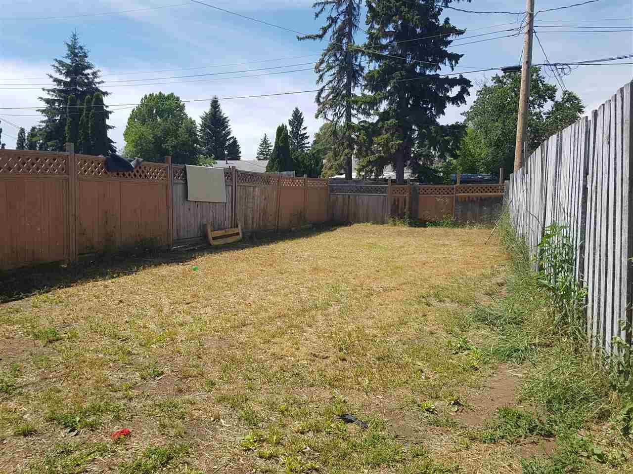 Photo 9: Photos: 2241 NORWOOD Street in Prince George: VLA 1/2 Duplex for sale (PG City Central (Zone 72))  : MLS®# R2084011