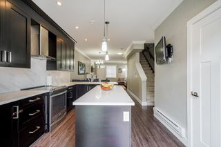 """Photo 11: 14 13670 62 Avenue in Surrey: Sullivan Station Townhouse for sale in """"Panorama 62"""" : MLS®# R2625078"""
