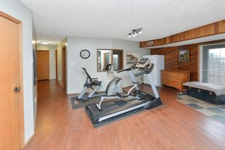 Photo 42: 86 Milburn Dr in : Co Lagoon House for sale (Colwood)  : MLS®# 870314