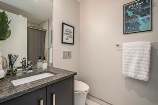 Photo 17: 511 1585 South Park Street in Halifax: 2-Halifax South Residential for sale (Halifax-Dartmouth)  : MLS®# 202125747