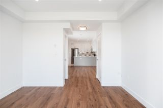 """Photo 10: 306 218 CARNARVON Street in New Westminster: Downtown NW Condo for sale in """"Irving Living"""" : MLS®# R2545879"""
