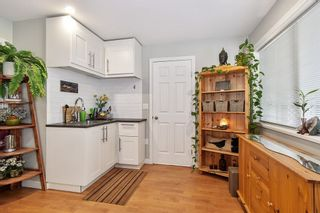 """Photo 16: 33011 BOOTHBY Avenue in Mission: Mission BC House for sale in """"Cedar Valley Estates"""" : MLS®# R2557343"""
