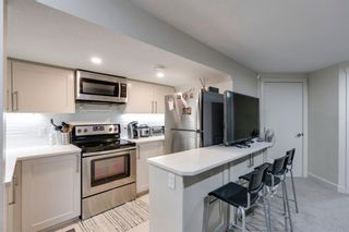 Photo 33: 192 Rivervalley Crescent SE in Calgary: Riverbend Detached for sale : MLS®# A1099130