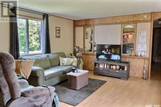 Photo 6: Spruce Home Acreage in Spruce Home: House for sale : MLS®# SK872322