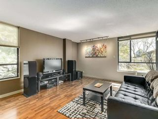 Photo 2: 411 3905 SPRINGTREE Drive in Vancouver: Quilchena Condo for sale (Vancouver West)  : MLS®# R2604824