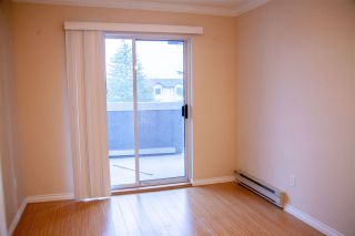 """Photo 12: 301 5375 205 Street in Langley: Langley City Condo for sale in """"GLENMONT PARK"""" : MLS®# R2426917"""