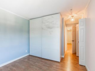 Photo 16: 403 137 W 17 Street in North Vancouver: Central Lonsdale Condo for sale : MLS®# R2616728
