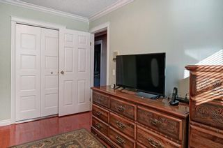 Photo 20: 467 QUEENSLAND Circle SE in Calgary: Queensland Detached for sale : MLS®# C4236793
