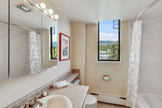 """Photo 18: 503 1390 DUCHESS Avenue in West Vancouver: Ambleside Condo for sale in """"WESTVIEW TERRACE"""" : MLS®# R2579675"""