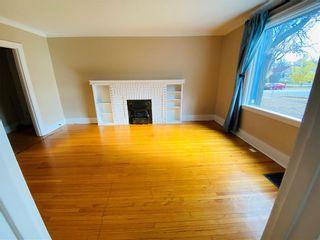 Photo 4: 105 Lanark Street in Winnipeg: River Heights North Residential for sale (1C)  : MLS®# 202025619