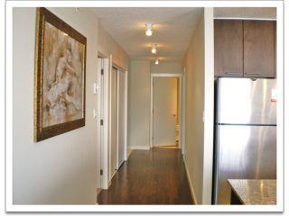 Photo 2: # 603 5811 NO.3 RD in Richmond: Brighouse Condo for sale : MLS®# V874081