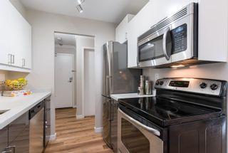 """Photo 16: 112 853 E 7TH Avenue in Vancouver: Mount Pleasant VE Condo for sale in """"VISTA VILLA"""" (Vancouver East)  : MLS®# R2619238"""