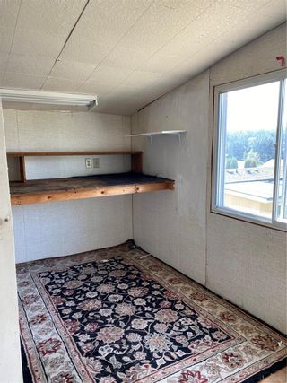 Photo 10: 35 1160 Shellbourne Blvd in Campbell River: CR Campbell River Central Manufactured Home for sale : MLS®# 887807