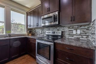 Photo 5: 9996 QUARRY Road in Chilliwack: Chilliwack N Yale-Well House for sale : MLS®# R2589442