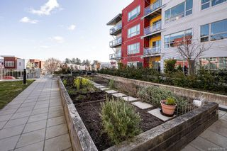Photo 15: 315 787 Tyee Rd in : VW Victoria West Condo for sale (Victoria West)  : MLS®# 871571
