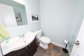 Photo 12: D 866 St Mary's Road in Winnipeg: St Vital Condominium for sale (2D)  : MLS®# 202110203