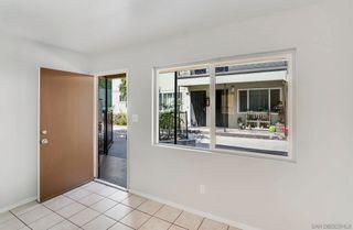 Photo 10: MISSION HILLS Property for sale: 3140-46 Reynard Way in San Diego