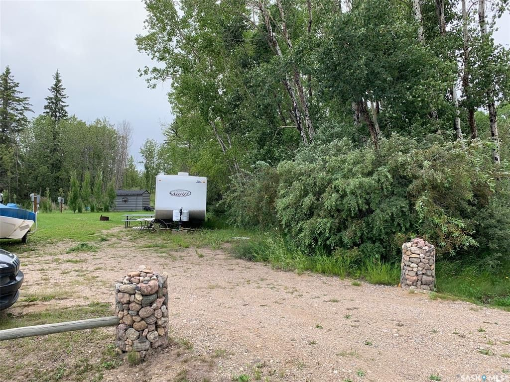Main Photo: 101 Turtle Cres., Turtle Lake Lodge in Turtle Lake: Lot/Land for sale : MLS®# SK850282