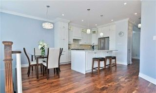Photo 10: 193 Stonemanor Avenue in Whitby: Pringle Creek House (Bungalow) for sale : MLS®# E3970582